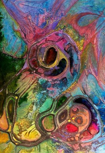 Womb Art