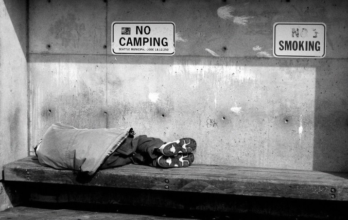 Seattle-homelessness-1024x651