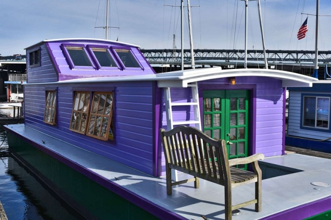 Seattle-houseboat-2
