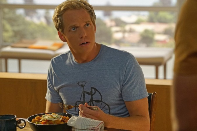chrisgeere-youretheworst