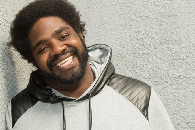 ronfunches