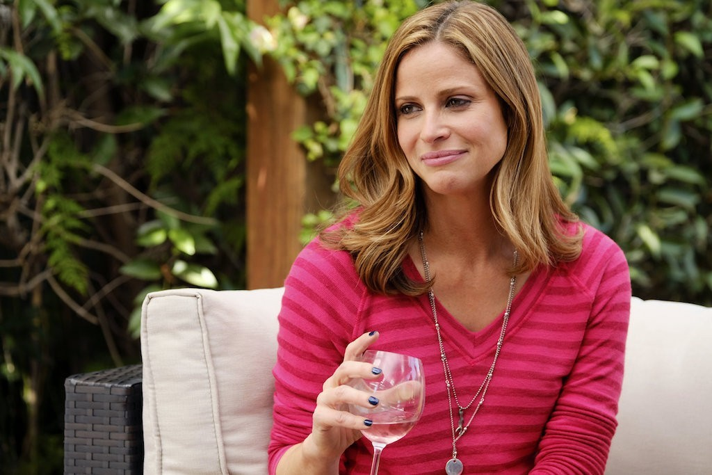 Andrea savage images 38